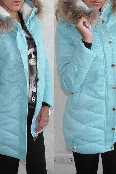 Slim Hooded Long-Sleeved Jacket Coat Uu1228Bh